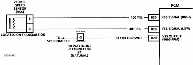 wiring diagram for photo sensor wiring wiring diagrams 3874d1324239432 need help wiring sd sensor vss