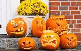 「halloween pumpkin」的圖片搜尋結果