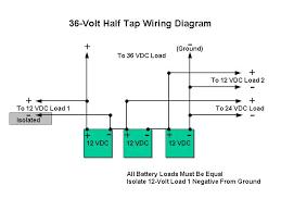 similiar 36 volt battery bank wiring diagram keywords 48 volt battery bank wiring diagrams wiring diagram