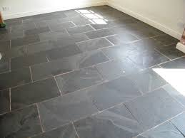 Slate Flooring For Kitchen Slate Floor In Kitchen Zitzatcom Slate Floor Kitchen Maxphotous