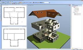 Luxury   floor plan designerFree floor plan design software review