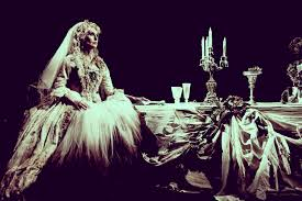 havisham essay essay on miss havisham and lady macbeth sensacion asia