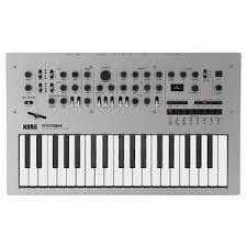 Купить <b>синтезаторы</b> аналоговые недорого, отзывы, описание ...