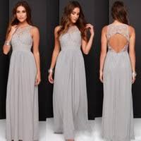 <b>Wholesale</b> Maid Honor Dresses <b>Hot Purple</b> for Resale - Group Buy ...