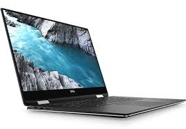 XPS 15 <b>2-in-1</b> with Dell Cinema and Next-Gen InfinityEdge | Dell ...