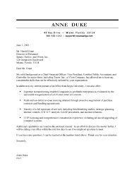 related samples cover letter resume unique layout of cover letter financial analyst cover financial cover letter examples