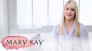 independent beauty consultant opportunities mary kay independent beauty consultant opportunities mary kay