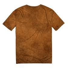 Медведь Мужская футболка 3D с принтом купить в интернет ...