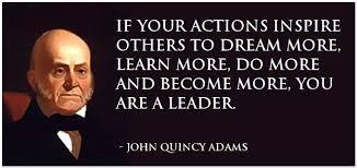 「John Quincy Adams」の画像検索結果