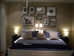 amazing bedroom lighting ikea