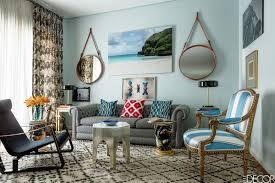 room curtains catalog luxury designs:   colorful sao paulo duplex living area