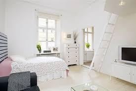 white bedroom furniture sets bedroom kids bed set cool bunk beds
