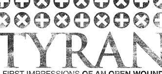 """Résultat de recherche d'images pour """"TYRAN"""""""