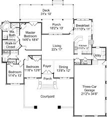 images about houseplan on Pinterest   Floor plans  House       images about houseplan on Pinterest   Floor plans  House plans and Small house floor plans