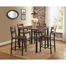 tall dining chairs counter:  bcab  c cd ecbabe beafbec