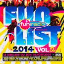 Funlist 2014, Vol. 2