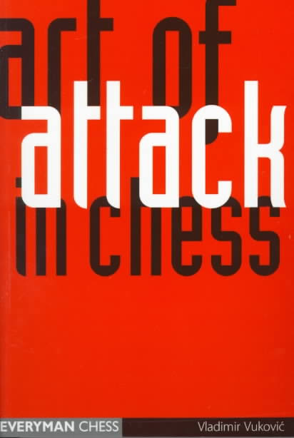 Vladimir Vukovic_Art of Attack in Chess PDF+PGN+CBV+ePub Images?q=tbn:ANd9GcQ4xg0OQlGuNAoET0-SB6t7sqxsvj2blg0WHiKzPAMvWfaTahVU