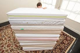 The Best <b>Crib Mattresses</b> for 2021   Reviews by Wirecutter