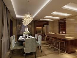 Modern Ceiling Lights For Dining Room Modern Ceiling Design For Dining Room Of Modern Ceiling Lights For