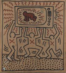 Keith <b>Haring</b> — Google Arts & Culture