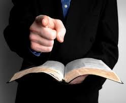 Resultado de imagem para imagens de pregação do evangelho