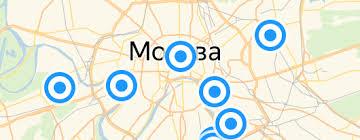 «шторы оливковые» — Домашний интерьер — купить на Яндекс ...
