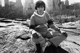 How <b>Peter Gabriel</b> Found His Art-Rock Voice on His <b>Third</b> Album