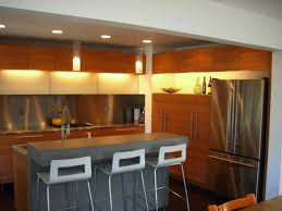 of kitchen size full awesome modern kitchen lighting ideas