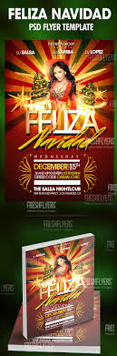 feliza navidad chrstmas flyer template christmas party flyer file 8256 published 12 11 2016 category christmas party flyer templates flyer templates party flyer templates