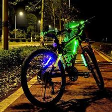 Buy Acrato <b>Bike</b> Lights <b>Bike Cycling Bicycle Safety</b> Light <b>Bike Safety</b> ...