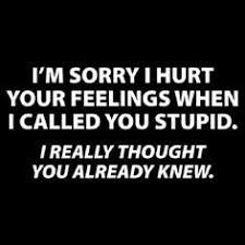 Funny sarcasm quotes on Pinterest | Sarcasm Quotes, Sarcasm and ... via Relatably.com