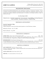 phlebotomist resume phlebotomist resume job description phlebotomy phlebotomist resume phlebotomist resume job description phlebotomy supervisor resume sample phlebotomist resume example phlebotomist objective resume sample