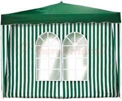 <b>Стенка</b> для <b>шатра</b> Greenhouse ST-011, цена - купить с доставкой ...