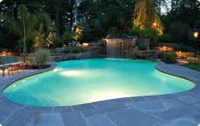 pool lighting ideas with a marvelous view of beautiful lighting ideas interior design to add beauty to your home 4 beautiful lighting pool