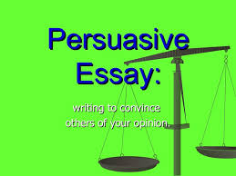 persuasive writing for th grade    images about argument  persuasive essay
