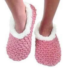 Margarita Snoozies Slippers in 2019   Products   Slippers, Paisley ...