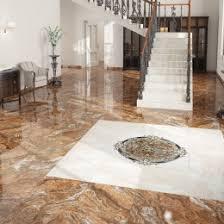<b>Керамическая плитка Aparici</b> от 1502 руб. | Качественная ...