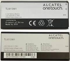 Alcatel Cell Phone Batteries   Rakuten.com