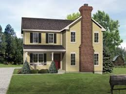 Small House Plans   Small Home Plans   Affordable House Plans    Plan