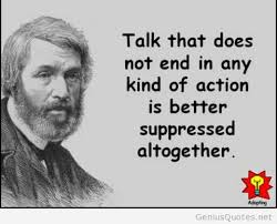 Thomas Carlyle Quote via Relatably.com