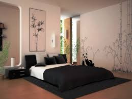 Relaxing Paint Color For Bedroom Calming Paint Colors For Master Bedroom 1280x914 Eurekahouseco