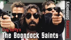 39 Things We Learned From 'The Boondock Saints' Commentary via Relatably.com