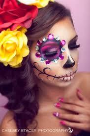10 se worthy character makeup designs character makeup makeup designakeup