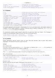 FreeBSD Handbook   Xfk L png