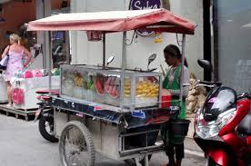 thailand street food besudesu abroad taste of thailand