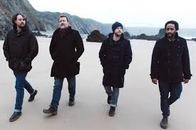 <b>Elbow's</b> '<b>Giants</b> of All Sizes' Is a Perfect Accompaniment to This ...