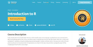7 online courses that will boost your technical skills in the mastery of the r programming language will make you invaluable in firms corresponding to google who make use of it
