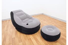 <b>Надувное кресло INTEX 68564</b> — купить в Оренбурге по ...