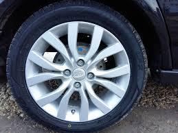 Диски <b>Datsun</b>/Резина TOYO Proxes CF2 195/50 <b>R15</b> — Лада ...