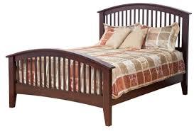 wood bedroom furniture h